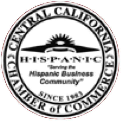 Central California Hispanic Chamber of Commerce